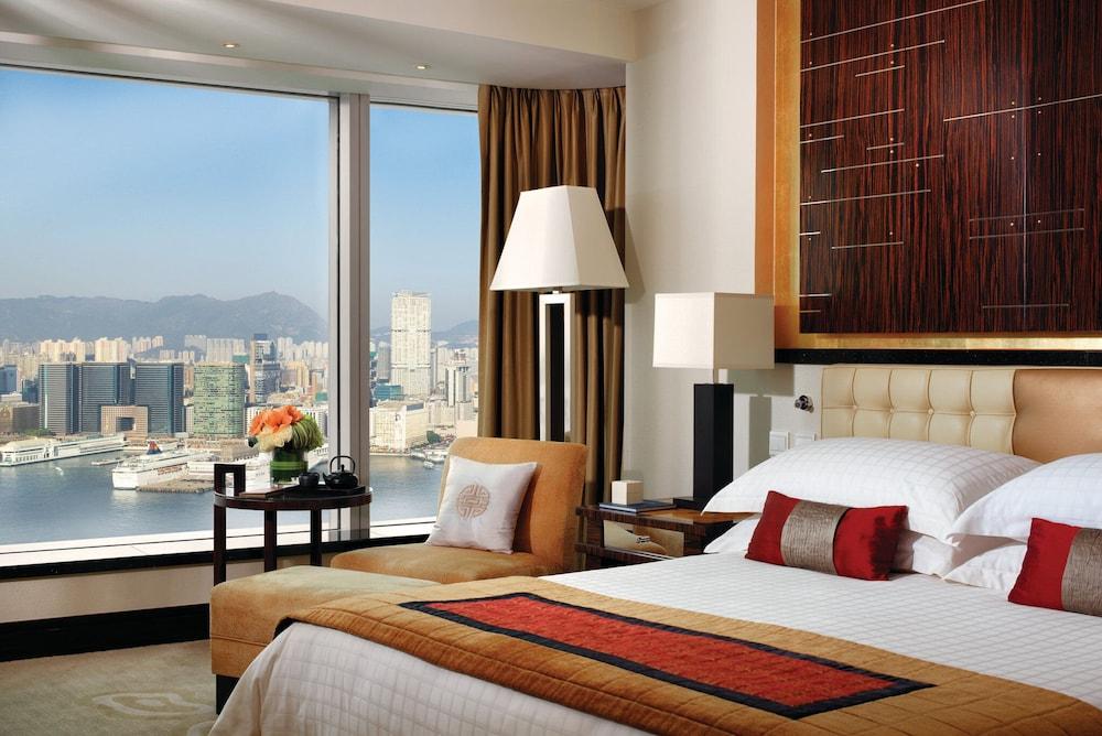 https://i.travelapi.com/hotels/2000000/1420000/1418800/1418778/9de20454_z.jpg