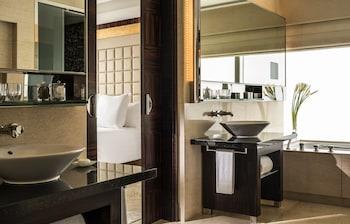 香港四季酒店
