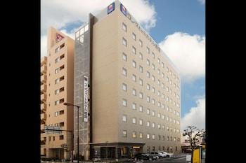 コンフォート ホテル 姫路