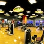 The thumbnail of Fitness Studio large image