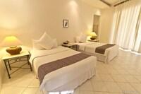 Cordova Reef Village Resort Cebu