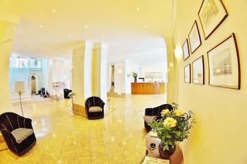 ホテル ゴルナー