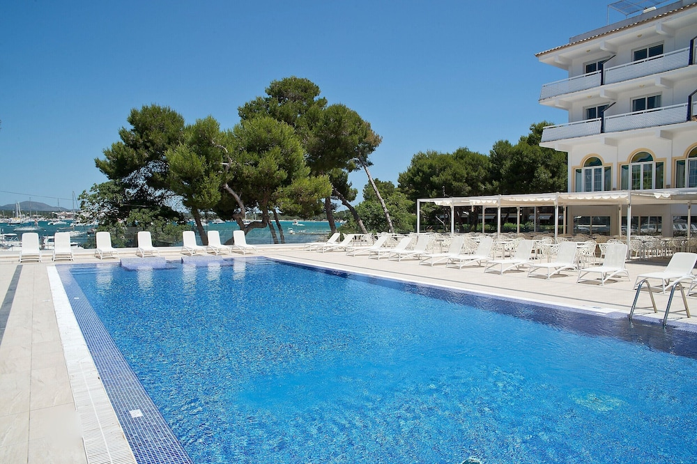 Hotel Vistamar by Pierre & Vacances, Featured Image