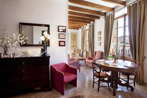 Hotel Juma, Baleares
