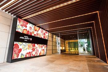 ホテル JAL シティ那覇