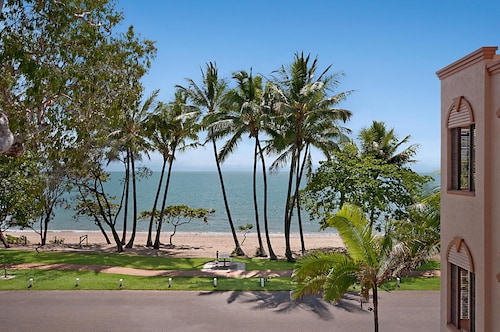 Alassio Palm Cove, Cairns - Northern Suburbs