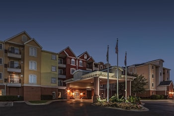 Residence Inn Marriott Joplin photo
