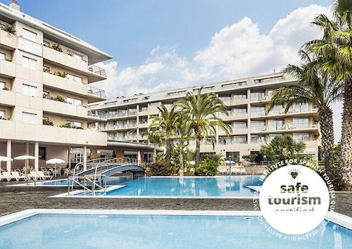 __{offers.Best_flights}__ AQUA Hotel Onabrava & Spa