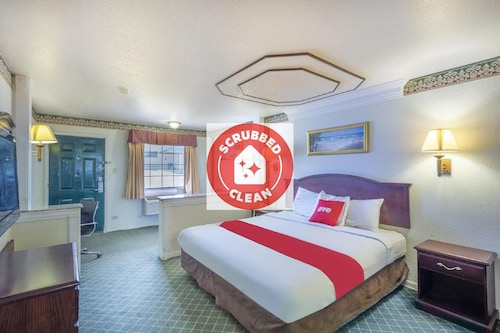 __{offers.Best_flights}__ OYO Hotel Three Rivers TX US-281