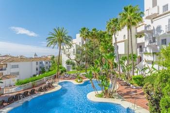 Royal Oasis Club at Pueblo Quinta by Diamond Resorts