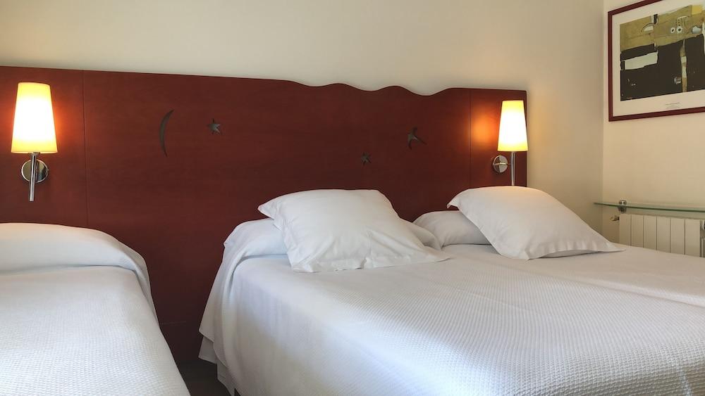 Hotel Benidorm Plaza