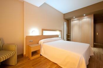 Hotel - Hotel Benidorm Plaza