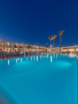 Hotel - H10 Ocean Dreams Boutique Hotel - Adults Only