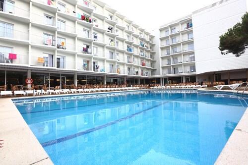 __{offers.Best_flights}__ Gran Hotel Don Juan Resort