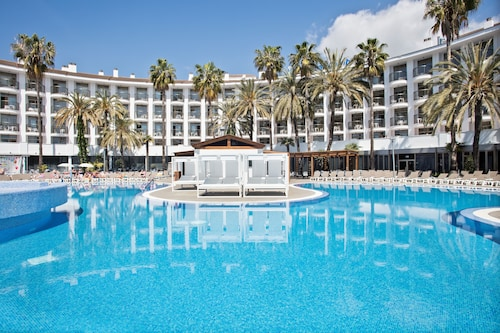 . Hotel Best Cambrils