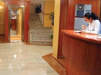 Hotel - Libertad