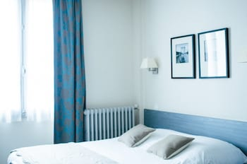 Hotel - Hotel Carmin