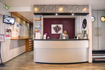 hotel the originals annecy sud beauregard ex inter hotel sevrier fr. Black Bedroom Furniture Sets. Home Design Ideas