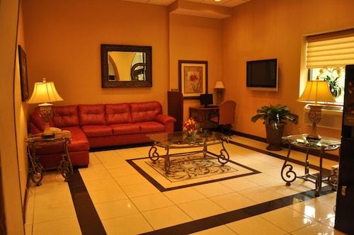 Raritan Hotel, Middlesex