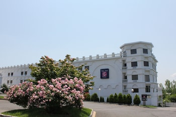 Hotel - Raritan Hotel