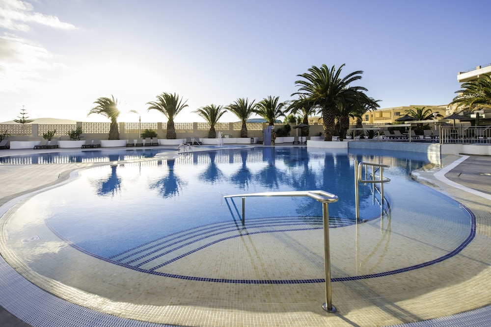 KN 호텔 마타스 블랑카스 - 어른 전용(Kn Hotel Matas Blancas - Adults Only) Hotel Image 2 - Pool