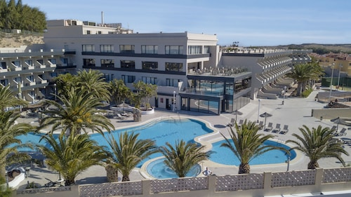 __{offers.Best_flights}__ Kn Hotel Matas Blancas - Adults Only