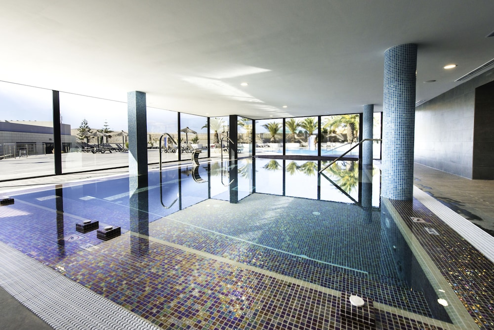 KN 호텔 마타스 블랑카스 - 어른 전용(Kn Hotel Matas Blancas - Adults Only) Hotel Image 17 - Spa