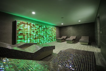 Kn Hotel Matas Blancas - Adults Only - Spa  - #0