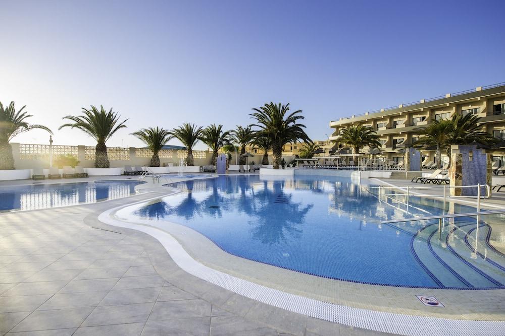 KN 호텔 마타스 블랑카스 - 어른 전용(Kn Hotel Matas Blancas - Adults Only) Hotel Image 23 - Outdoor Pool