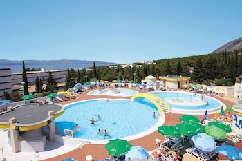 Hotel - Bluesun Hotel Bonaca All Inclusive