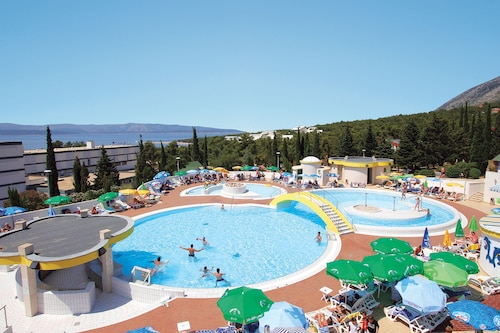 . Bluesun Holiday Village Bonaca - All Inclusive