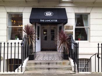 Hotel - Grange Lancaster