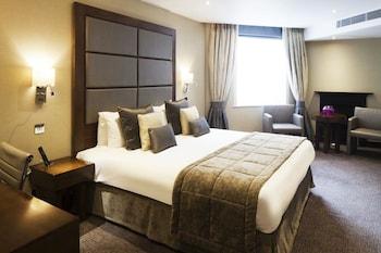 Hotel - Grange Wellington Hotel
