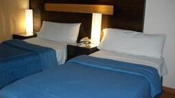 Argentina Tango Hotel