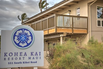 Hotel - Kohea Kai Maui, an Ascend Hotel Collection Member