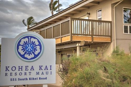 . Kohea Kai Maui, Ascend Hotel Collection