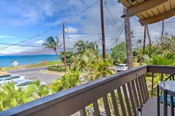 Kohea Kai Maui, an Ascend Hotel Collection Member - Balcony  - #0