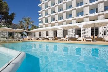 Hotel - HM Balanguera Beach
