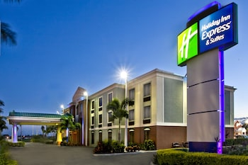 Hotel - Holiday Inn Express Hotel & Suites Clewiston