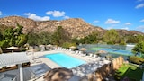 Riviera Oaks Resort & Racquet Club by Diamond Resorts