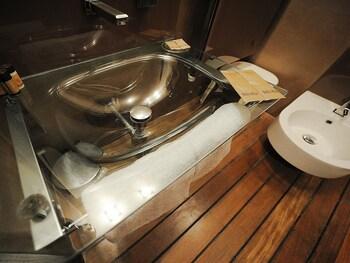 ボルゲーゼ パレス アート ホテル