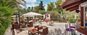 Hotel - Hotel Villa Adriatica