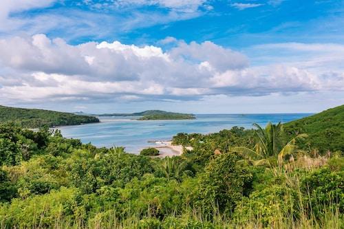 . Navutu Stars Resort