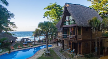 Hotel - Cabarete Maravilla Eco Lodge & Beach
