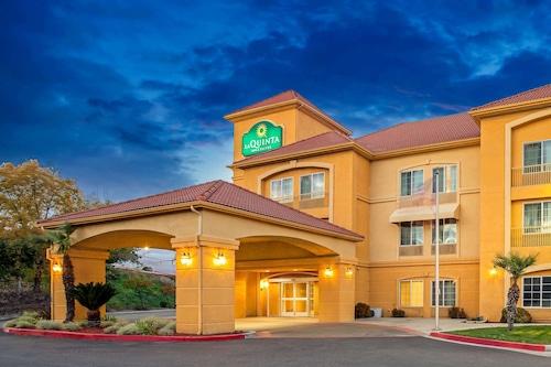 . La Quinta Inn & Suites by Wyndham Manteca - Ripon