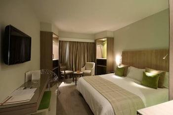 皇家高爾夫飯店