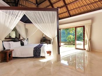 Viceroy 2 Bedroom Pool Villa