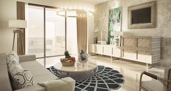 Grand Palladium White Sand Resort and Spa All Inclusive