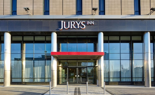 __{offers.Best_flights}__ Jurys Inn Milton Keynes