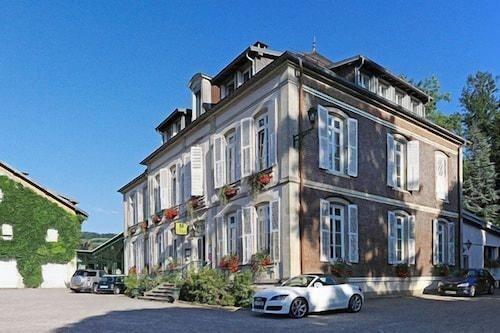 . La Residence - Logis De France